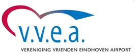 Vereniging Vrienden Eindhoven Airport